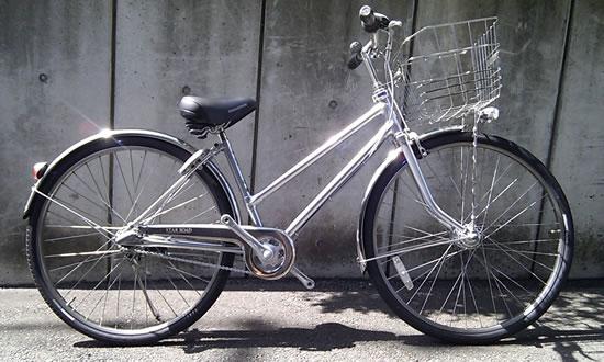 自転車の 自転車 子供乗せ 後ろ 値段 : デザイン!ブリジストン自転車 ...