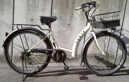 自転車の : 自転車 ギアチェンジ 修理 : ... 自転車修理・販売は「サイクル